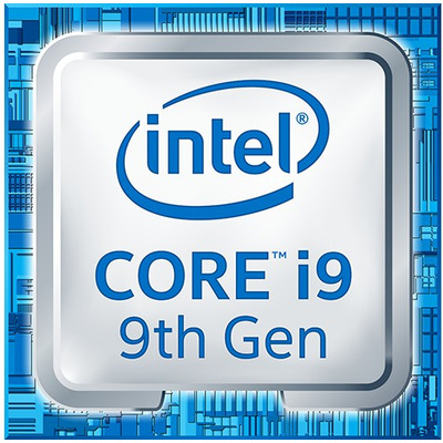 INTEL BX80684I99900 Intel Core i9-9900, Octo Core, 3.10GHz, 16MB, LGA1151, 14nm, BOX