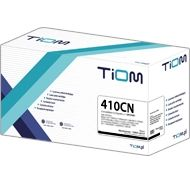 Toner Tiom do HP 410A | M477/M452 | cyan