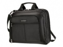 Torba Kensington SP 15.6´´ Lite Top-Loader