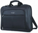Torba Kensington SP45 - 17´´ Classic Case