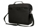 Torba Kensington SP 15.6´´ Clamshell Case
