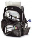 Plecak Kensington do notebooka 16´´ Contour Backpack