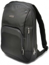 Plecak Kensington Triple Trek™ Backpack (ultrabook, tablet, smartphone)