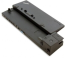 ThinkPad Basic Dock - 65W EU Towar Po Testach