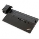 ThinkPad Ultra Dock - 90W EU