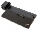 ThinkPad Ultra Dock - 170W EU