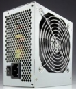LOGIC ZASILACZ ATX 400W PFC 120mm FAN
