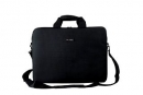 LOGIC TORBA DO LAPTOPA BASIC 15, 6´´