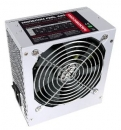 MODECOM Zasilacz ATX FEEL 420W 120mm