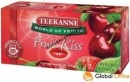 HERBATA TEEKANNE (20) FRUIT KISS
