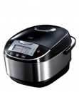 Multicooker RUSSELL HOBBS - 21850-56 Cook at home