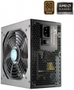 Zasilacz Seasonic S12II-620 620W 80 Plus Bronze retail