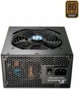 Zasilacz Modularny Seasonic M12II-EVO620 620W 80 Plus Bronze retail