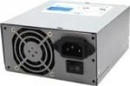 Seasonic 350SFE 350W SFX 80 Plus active PFC bulk