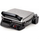 Grill Tefal GC305012