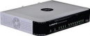 Cisco SPA8000 8-port IP Telephony Gateway