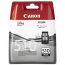 Tusz Canon PG510 do MP-240/260/270, MX-360 | 9ml | black