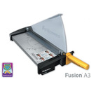 Gilotyna FUSION A3 10k 5410901