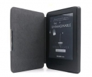 C-TECH PROTECT Etui ´´hardcover´´ dla Kindle 8 Touch z funkcją WAKE/SLEEP, czarne