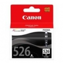 Tusz Canon CLI526BK do MG-5150/5250/6150/8150 | 9ml | black