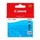 Tusz Canon CLI526C do MG-5150/5250/6150/8150 | 9ml | cyan