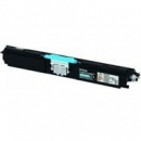 Toner Epson do AcuLaser C1600, CX16 | 1 600 str. | cyan