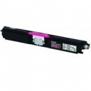 Toner Epson do AcuLaser C1600, CX16 | 1 600 str. | magenta