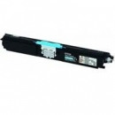 Toner Epson do AcuLaser C1600, CX16 | 2 700 str. | cyan