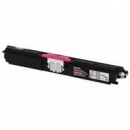 Toner Epson do AcuLaser C1600, CX16 | 2 700 str. | magenta