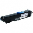 Toner Epson do AcuLaser M1200 | 1 800 str. | black