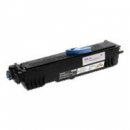 Toner Epson do Aculaser M1200 | zwrotny | 3 200 str. | black