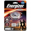 Latarka Energizer Headlight 6 LED 3AAA