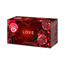HERBATA TEEKANNE (20) LOVE LIMITED EDITION