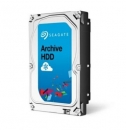 Dysk Seagate Archive HDD, 3.5´´, 8TB, SATA/600, 256MB cache