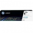 Toner HP 410A do Color LaserJet Pro M452/477 | 2 300 str. | black