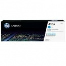Toner HP 410A do Color LaserJet Pro M452/M477 | 2 300 str. | cyan