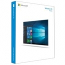 MS Windows Home 10 OEM 64Bit Polish 1-pack