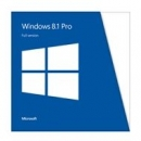 MS Windows Professional 8.1 OEM 64Bit Polski 1-pack