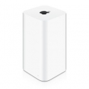 Airport Extreme 802.11AC (New)