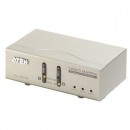 ATEN Video Matrix 2/2 port