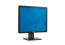 Dell E1715S 17´´ (43cm) LED monitor VGA (1280x1024) Black EUR 3YPPG