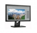 Dell E2016H 19.5´´ (49.4cm) LED monitor VGA, DP (1600x900) Black EUR 3YAES