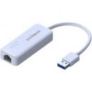 Edimax USB 3.0 to 10/100/1000Mbps (RJ45) Gigabit Ethernet Adapter