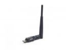 Gembird karta sieciowa WiFi USB High Power 300 Mbps