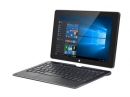Tablet 2in1 Kruger&Matz 10, 1´´ EDGE 1086 - Windows 10