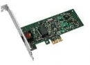 Intel karta sieciowa Gigabit Pro/1000 CT Desktop PCI-E Adapter - bulk