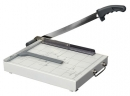 GILOTYNA ARGO PAPER CUTTER A4