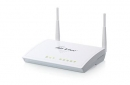 AirLive AC-1200R 1200Mbps 802.11AC AP Router