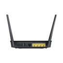 Asus Wireless-AC750 Dual-Band Router