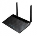 Asus RT-N12 N 300 Wireless Router, 4xLAN, 1xWAN, EZ switch